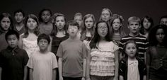 OH yeah it's the Republicans that are spreading the the fear...right.  ExposeTheMedia.com  Indoctrinated Lib-Kids Sing About How Horrible   The World Will Be If We Don't Reelect Obama    http://www.therightscoop.com/ugh-indoctrinated-lib-kids-sing-about-how-horrible-the-world-will-be-if-we-dont-reelect-obama/