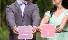 je t'aime/ moi aussi/ photobooth/ mint green/ grey/ coloured bow tie