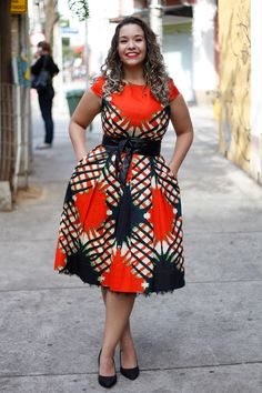 African fashion is available in a wide range of style and design. Whether it is men African fashion or women African fashion, you will notice. African Dresses For Women, African Print Dresses, African Fashion Dresses, African Attire, African Wear, African Women, African Prints, African Style, African Outfits
