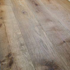 Parquet chene - old story 65€HT/m2 TERRE D'OMBRE
