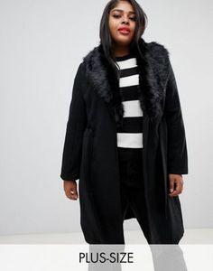39940e19af426 140 Best CLOTHING  Jackets images in 2019