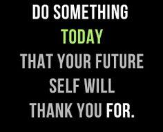 www.ThankYouUniverse.info  #Entrepreneur #donthavetohateyourjob #Fireyourboss