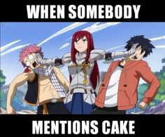 #wattpad #fanfiction Lucy and Erza are new students at Fairy Tail High and stick together. They find themselves a group of great friends to hang with. They soon fall in love with 2 particularly hot guys but are helpless. Lucy is too dense to realize anything and Erza is shy around most guys (like rly shy). Will these r...