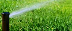 We provide modern irrigation control options for each project, because our company has good relations with international suppliers for irrigation materials so that we can reach client satisfaction, to guarantee over and under the surface of the soil so as to be as a well known in irrigation world.