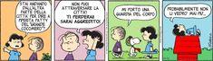 Peanuts 2013 ottobre 16