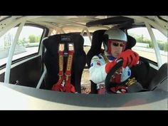 Baby Car Seats, Racing, Make It Yourself, Children, How To Make, Running, Young Children, Boys, Auto Racing