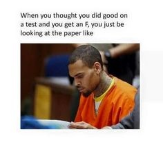 Filename: chris brown wallpaper free desktop wallpapers Resolution: File size: 273 kB Uploaded: Wymund Blare Date: True Facts, Funny Facts, Chris Brown Quotes, Chris Brown Wallpaper, My School Life, Wallpaper Free, Good Comebacks, Lol So True, Reality Quotes