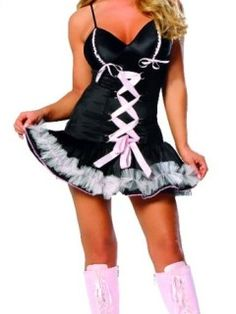 Cheap Kitty Cat Costume online - All Products,Sexy Costumes,Bunny & Cats Costumes Sexy Cat Costume, Cat Costumes, Halloween Costumes, Cheap Dresses, Sexy Dresses, Sexy Outfits, Fashion Outfits, Hot Brunette, Sexy Lingerie