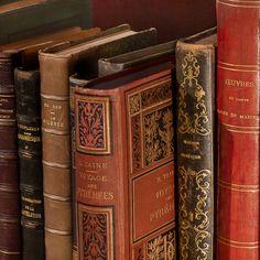 lire encore et toujours