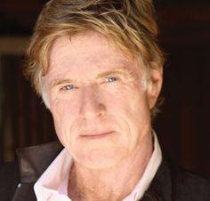 News New Mexico: Robert Redford works with Santa Fe school scholarship program Robert Redford, Oscar Winners, Yesterday And Today, Gorgeous Men, Beautiful People, Amazing People, Winter Soldier, Santa Monica, Santa Fe