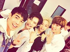 Best Evo Nine & SangHyun JungSang Jin-O A.cian <3 #SangHyun #ImSangHyun #상현 #JungSang #SeungHyun #정상 #JinO #JinYoung #진오 #acian #에이션 #monomusic #acianaura #Aura #Kpop #Thai #evonine #best