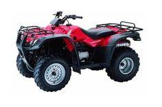 63 best honda 4 wheeler manuals images on pinterest repair manuals rh pinterest com Honda 90Cc 4 Wheeler Honda 4 Wheeler Logo