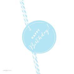 AP58561_andaz_press_gift_tags_circle_happy_birthday_playful_Baby Blue_photo