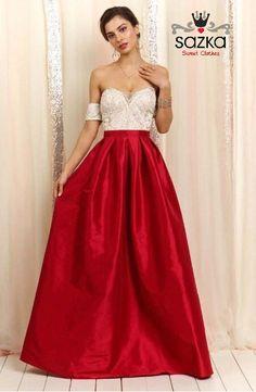 Las 7 Mejores Imágenes De Vestidos De Noche Vestidos De