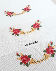 Rococo, Cross Stitch, Allah, Cross Stitch Designs, Cross Stitch Embroidery, Arches, Punto De Cruz, Seed Stitch, Cross Stitches