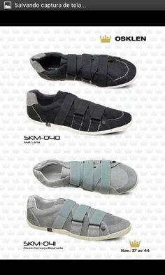 Osklen varias cores,Masculino e Feminino a partir de R$159,90 - Frete Grátis. Pedidos via site ou Whats: (11)97193-9916 www.osklenbrasil.loja2.com.br