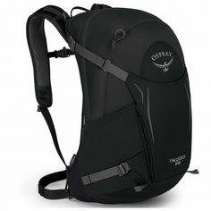Osprey - Hikelite 26 - Daypack Σακίδια b767aa06f18