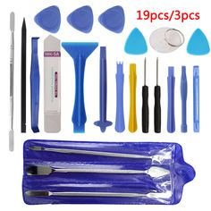 Craftsman 26 pc Pouce Clé Mixte Set SAE Torx Standard universelle mécanicien