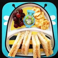 toddler lunches - Google Search
