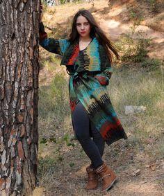 a6b3d4155 168 meilleures images du tableau LYLY LA COMTESSE http://www ...