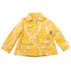 coat, www.benghperprincipesse.nl