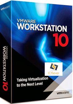 VMware Fusion 10 License key With Keygen
