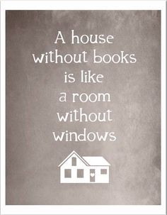 Slightly Ignorant's Bookish Place: Photo Great Books To Read, I Love Books, Good Books, My Books, Bookworm Quotes, Book Quotes, Sweet Quotes, Sweet Sayings, Word Nerd