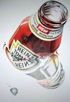 Offset - Michael English - Heinz