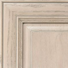 alpine finish wood door