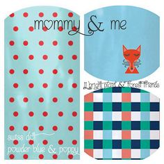 Jamberry Nails Mommy & Me Jeslyn Woods Independent Consultant Http://lacqueredup.jamberrynails.net Always BUY 3, GET 1 FREE!!!