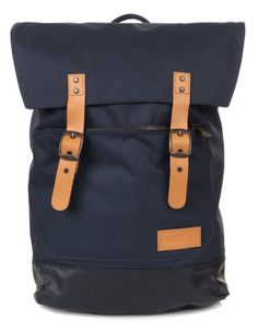 58078cb823a0 Buy Bunter - Modern Navy by Eastpak from our Accessories range - Blues