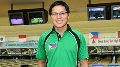 Biboy Rivera hopes to recover form in time for Asiad | Pinoy Headline dot Com