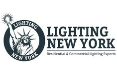Lightingnewyork currently gives you a 50% off with the code New Cyber and another 20% off Select Skus. Besides these offers, we expect a lot more this Christmas. If you have been looking for the best Christmas gift 2020 for him, then check out for visual comfort E.F. Chapman Cabinet maker Picture lights, Hinkley Casa Wall sconces, Ceiling lights and other products to decorate his home office or room.