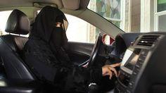 SSBN Online : பெண் அடக்குமுறையில் உச்சம் காணும் முஸ்லிம் நாடுகள்...