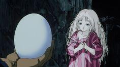 """En poco tiempo la adaptación del anime """"Ghost in the Shell"""" hará brillar las pantallas. Revisamos la filosofía de la obra en otros trabajos del autor."""