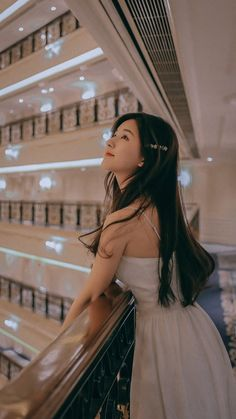 Ulzzang Korean Girl, Cute Korean Girl, Asian Girl, Beautiful Chinese Girl, Western Girl, Stylish Girl Pic, Chinese Actress, Pretty Eyes, Aesthetic Girl