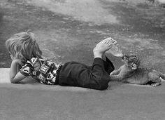 Footloose, 1978