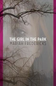 """When a teenaged girl with a bad reputation is murdered in New York City's Central Park after a party, her childhood friend is determined to solve the mystery of who caused her death."""