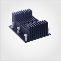 Details about this Anodized Square Shape aluminum extrusion heatsink for Industry profile heatsink,we provide high quality Anodized Square Shape aluminum extrusion heatsink for Industry profile heatsink as well as low price heat sink,you can find more heat sink in this ALUMINUM EXTRUDED HEAT SINK.