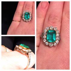 Julers Row: Beverley R Jewelry