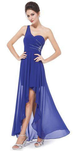 Free Shipping  Women Party Dress Evening Dress Buy it:  http://s.click.aliexpress.com/e/yjAMNRn2N