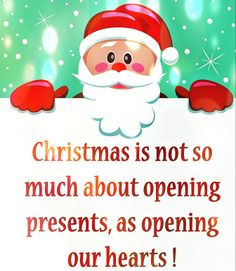 Happy Happy Christmas Pictures, Photos, And Images For Facebook, Tumblr,  Pinterest, And Twitter | Camping | Pinterest | Christmas Family Quotes,  Christmas ...