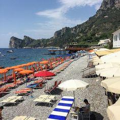 Touring, as touro's do!! Stunning Italy xxx