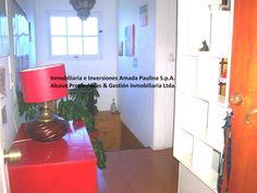 11.-Alcave Propiedades y Gestión Inmobiliaria Ltda® Inmobiliaria e Inversiones Amada Paulina S.p.A® Sociedades de Inversión y Rentistas de Capitales Mobiliarios y Activos Inmobiliarios Corredores de Propiedades
