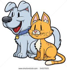 Cute Cartoons Stock Photos, Cute Cartoons Stock Photography, Cute Cartoons Stock Images : Shutterstock.com