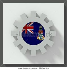 Find Gear Flat Design Cayman Islands Flag stock images in HD and millions of other royalty-free stock photos, illustrations and vectors in the Shutterstock collection. Thousands of new, high-quality pictures added every day. Cayman Islands Flag, Flat Design, Chicago Cubs Logo, Royalty Free Stock Photos, Illustration, Pictures, Photos, Illustrations, Grimm