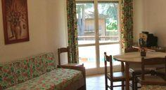 Holiday Home Aria Giannella - #Apartments - EUR 58 - #Hotels #Italien #SantaLiberata http://www.justigo.at/hotels/italy/santa-liberata/apartment-aria-giannella_163082.html