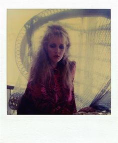 "Stevie Nicks | ""After Hours"""