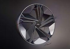 Car Design Sketch, Car Sketch, Vw Commercial, Car Wheels, Alloy Wheel, Car Detailing, Concept Cars, Car Seats, Sketching