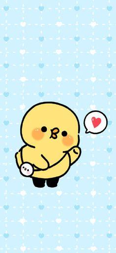 微博 Cute Cartoon Images, Couple Wallpaper, Cute Icons, Avatar, Iphone Wallpaper, Pikachu, Hello Kitty, Doodles, Snoopy